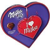 I Love Milka Corazón, 187g
