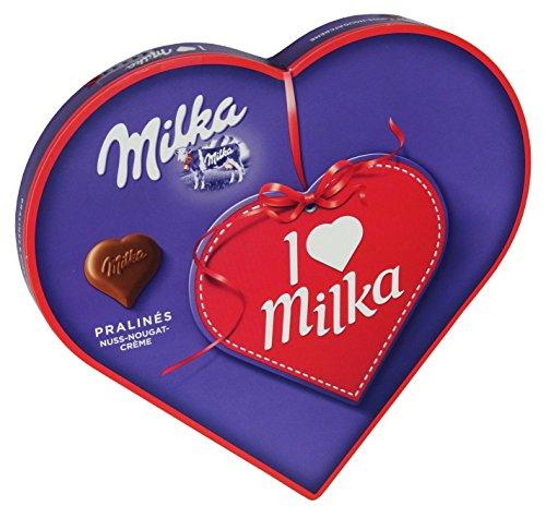 i-love-milka-corazon-187g