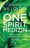 One Spirit Medizin (Amazon.de)