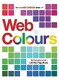 WEB COLOUR