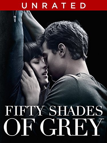 Fifty Shades Of Grey Unrated Full Movie Full Movie Store Hd 4k