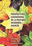 Perspectives Canadiennes de la Pratique Infirmiere Avancee