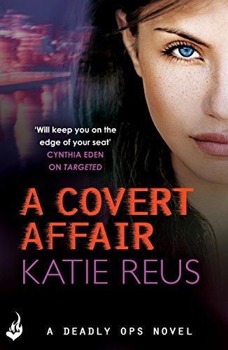 a-covert-affair-deadly-ops-5