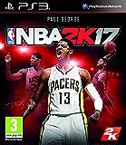 NBA 2K17 (PS3) [Edizione: Regno Unito]