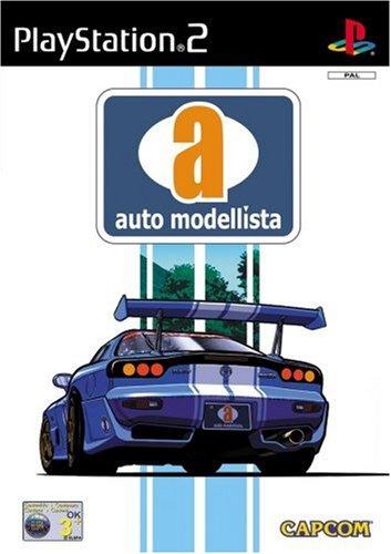 Auto Modelista
