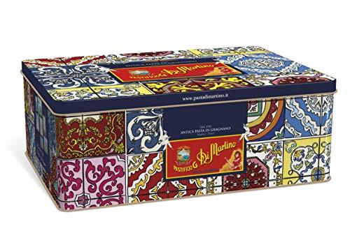 Pastificio Di Martino - Dolce & Gabbana: The Original Box