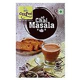 #7: Cee Pee Chai Masala, 50g