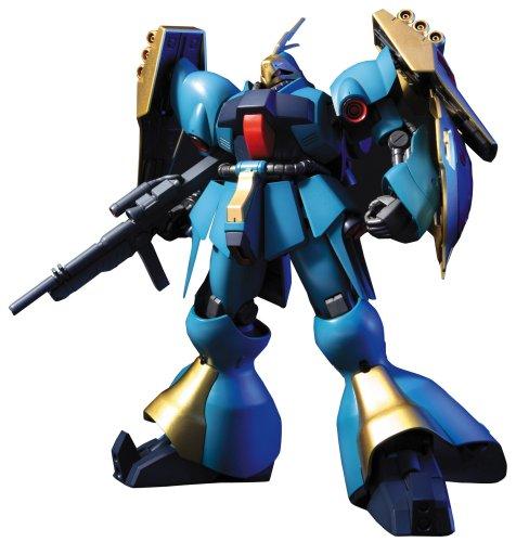 msn-03-jagd-doga-gyunei-guss-use-gunpla-hguc-high-grade-gundam-1-144