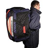 tee-uu RAGBAG Bekleidungstasche für Schutzkleidung 70 x 36 x 43 cm preisvergleich bei billige-tabletten.eu