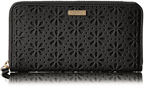 kate-spade-new-york-cedar-street-perforated-black-lacey-wallet