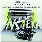 Mad Dash (Bingo Players Edit)