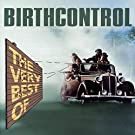 The Very Best of Birth Control