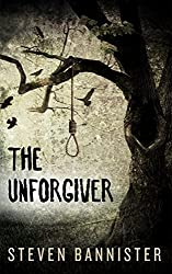 The Unforgiver: #1 Jack Whittaker (The Unforgiver Series)