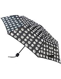 geeki nvader parapluie parapluie parasol parapluie automatique de parapluie de poche pliable le Licorne de Cosplay Fantasy chat chat du Cheshire Nemu neku Panda nombreux modèles 72cm de long