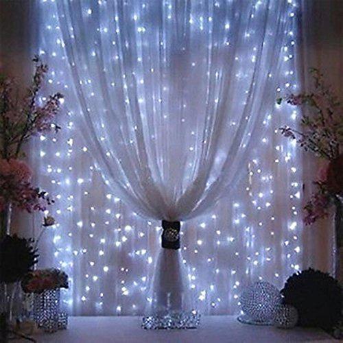 malloom-300-led-ventana-cortina-luces-cadena-fairy-lmpara-llamativa-decoracin-fiesta-de-boda-blanco