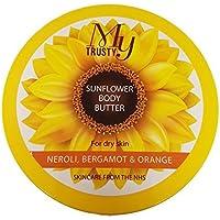 My Trusty Body Butter by My Trusty preisvergleich bei billige-tabletten.eu