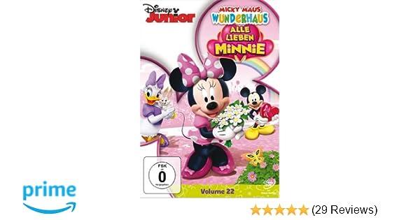 Gemütlich Süße Minnie Und Micky Maus Färbung Seiten Fotos ...