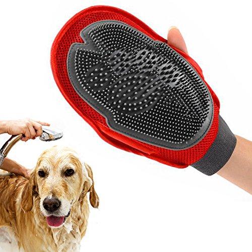 pet-cane-pulito-guanti-di-massaggio-nniuk-big-dog-bath-spazzola-morbida-gomma-groomer-doppia-faccia-