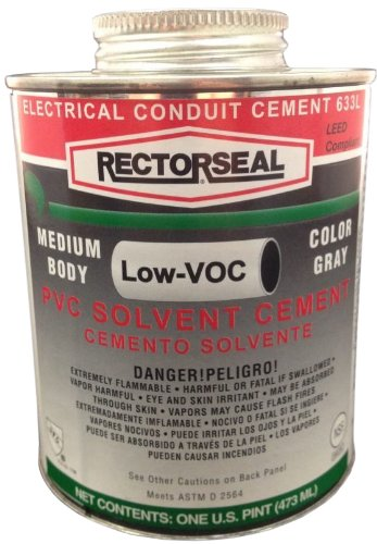 rectorseal-55980-1-2-pint-clear-pvc-conduit-633l-low-voc-pvc-solvent-cement