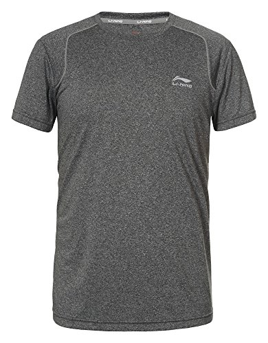li-ning-herren-t-shirt-regan-black-m-581443881a