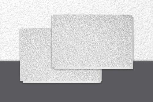 climapor-dalle-de-plafond-isolante-embotable-economie-dnergie-58-x-38-x-3-cm-prix-special-gros-condi