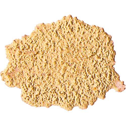 e auf Alkohol-Basis, Messing (Brass), 1/2 oz ()