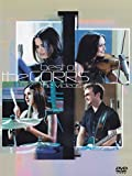 An Irish Christmas The Corrs: The Best Of The Corrs - The Videos [DVD] [2002]