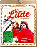 Der letzte Lude - Reluded Edition [Blu-ray]