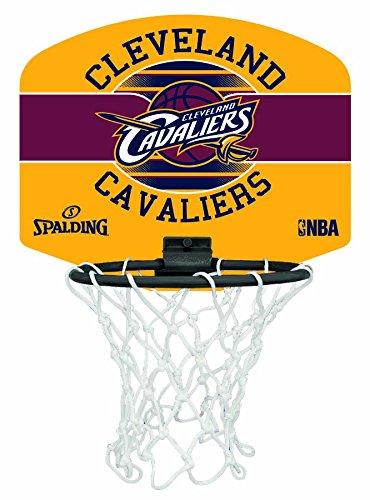 Spalding Nba Cleveland Cavs Panier +...