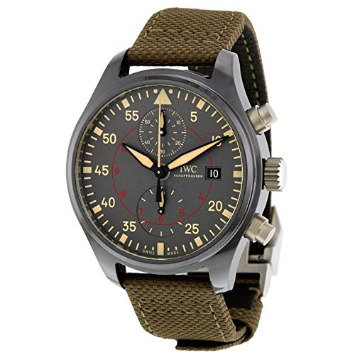 iwc-mens-pilot-44mm-green-leather-band-ceramic-case-automatic-watch-iw389002