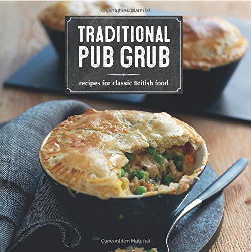 traditional-pub-grub-recipes-for-classic-british-food