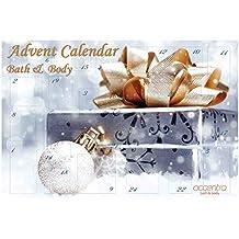 Calendario dell'Avvento Collection