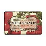Seife 'Nesti Dante, Horto Botanico', Pommodoro - Tomate