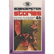 Ullstein 2000 sf- Stories 46.