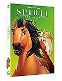 Spirit - Cavallo Selvaggio - DVD, Anime / CartoonsDVD, Anime / Cartoons