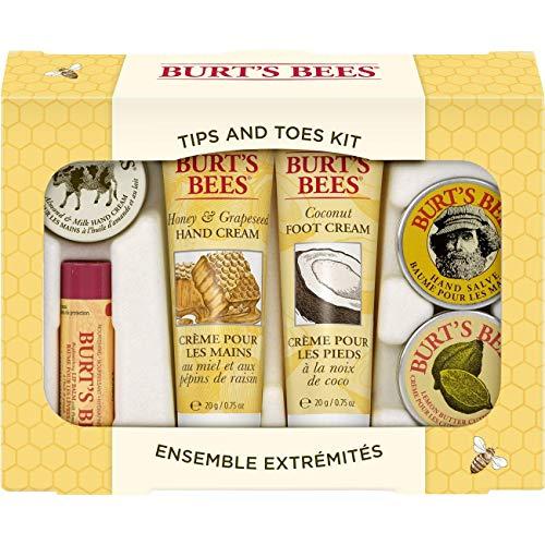 Burt'S Bees, Regalo para el cuidado de