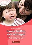 ISBN 3589247843
