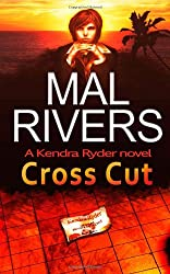 Cross Cut: 1 (Kendra Ryder)