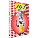 Zou - Vol. 5 : Zou cuisine
