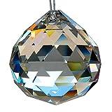 HAB & GUT (G701-50) Crystal Set di cristallo di piombo, diametro 50 millimetri