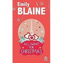 All I Want For Christmas: une comédie romantique idéale pour les fêtes de Noël !