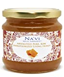 Best Raw Honeys - Absolutely Pure, Raw, Unpasteurized Living Honey - Direct Review