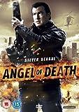Angel Of Death [DVD]