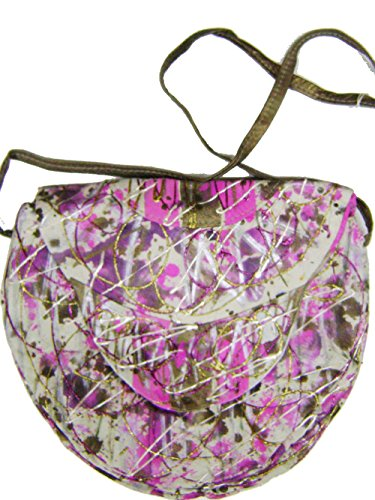 modestone-marriott-womens-glitter-hand-painted-canvas-bag-10-3-4-x-9-x-2-purple