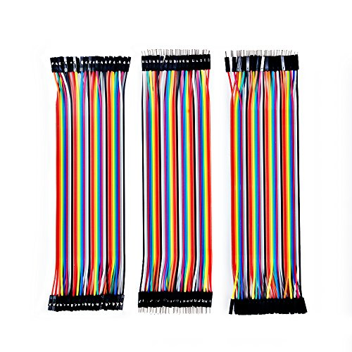 breadboard-jumper-wires-creland-120-pcs-multicolored-dupont-cable-40-pin-m-m-40-pin-m-f-40-pin-f-f-r
