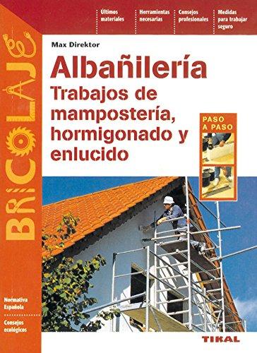albanileria-trabajos-de-mamposteria-hormigonado-y-enlucido-bricolaje