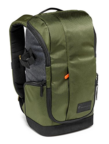 manfrotto-mb-ms-bp-gr-street-compact-system-camera-backpack