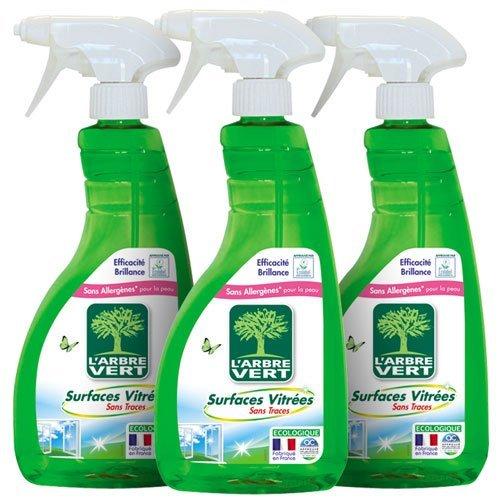 larbre-vert-spray-nettoyant-surfaces-vitrees-menthe-740-ml-lot-de-3