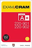 CompTIA A+ 220-901 and 220-902 Exam Cram: Comp A+ 2209 2209 Exam ePub