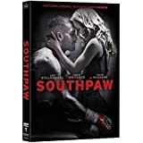Southpaw by Jake Gyllenhaal
